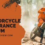 best Motorcycle Insurance Forums